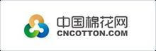 中国棉花网